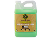 Chemical Guys Waterless Car Wash, 1 Gallon